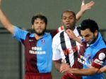 Trabzonspor lige de Fransız!