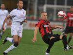 Trabzon fırtınası erken bitti: 2-2