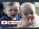 En çok güldüren 100 Video!
