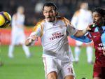 Trabzonspor kupada da kaybetti