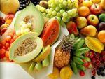 Beyni güçlendiren vitaminler