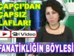 Trabzon ve Rizeliler'i tahrik etti!