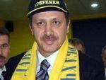 Fenerbahçe düşürülecek sinyali