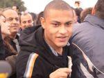 Trabzonsporlular hamsi şöleninde
