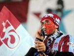 Trabzon Galatasaray karşısında moral arıyor