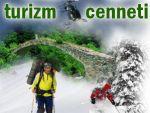 Her hafta Rize'nin turizm değerlerini yazacak