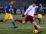 Trabzonspor'dan 4x4'lük bir galibiyet daha