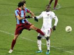 Trabzonspor 4-1 yendi; maç 4-0 sayılacak!
