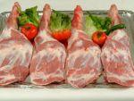 Piyasaya hastalıklı ve ölü hayvan eti sürdüler