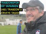 Mustafa Akçay Trabzonspor'a göz kırptı!