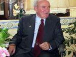 Ahmet Kabil ile Rize Üzerine