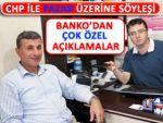 CHP, Pazar Belediyesi'ni geri alabilecek mi?
