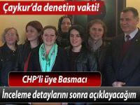 Çaykur'u denetleyen CHP'li üye: Detayları sonra açıklayacağım!