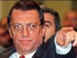 GS, Trabzonspor'u yensin diye...