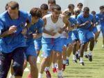 Trabzon rövanşa hazırlanıyor