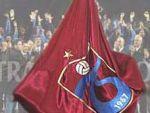 Trabzonspor 4-0'la tur atladı