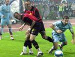 Trabzon'da Gökdeniz farkı
