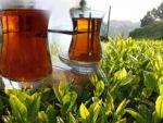 İyi çay için bir kaç öneri