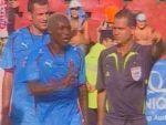 Trabzonspor 2-1 mağlup