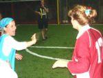 Ardeşenspor bayan takımı kuracak