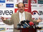 Trabzon Fatih'e kiralık teklifi yaptı