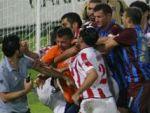Trabzon-Sivas yeniden