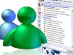 MSN'den ucuza telefon görüşmesi