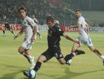 Trabzon Yanal'la farklı başladı!
